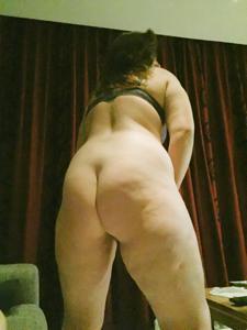 Жирненькая Сюзана - фото #33