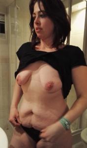 Жирненькая Сюзана - фото #35