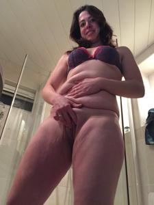 Жирненькая Сюзана - фото #40