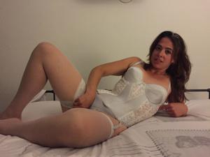 Жирненькая Сюзана - фото #41