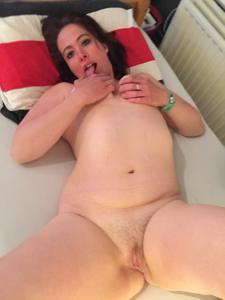 Жирненькая Сюзана - фото #46