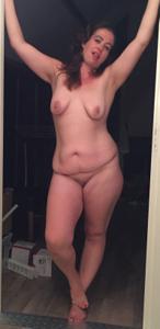 Жирненькая Сюзана - фото #7