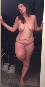 Жирненькая Сюзана - фото #8