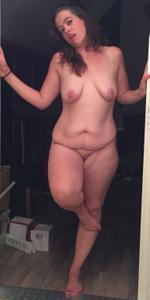 Жирненькая Сюзана - фото #9