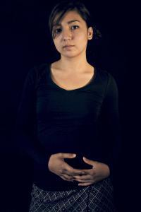 Полупрофессиональный фотосет латинки - фото #19