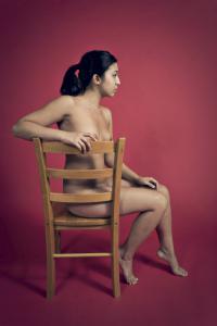 Полупрофессиональный фотосет латинки - фото #2