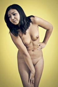 Полупрофессиональный фотосет латинки - фото #20
