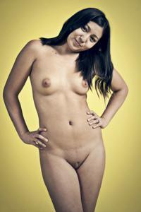 Полупрофессиональный фотосет латинки - фото #26