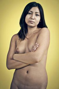 Полупрофессиональный фотосет латинки - фото #37