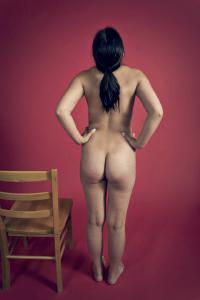 Полупрофессиональный фотосет латинки - фото #5