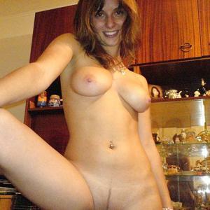 Бесспорно Маша сексуальна - фото #1