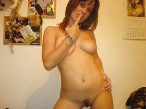 Бесспорно Маша сексуальна - фото #3