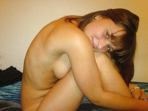 Бесспорно Маша сексуальна - фото #8