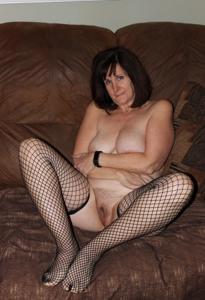 Сексуальная зрелость - фото #14