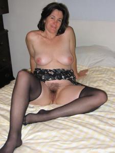 Сексуальная зрелость - фото #2