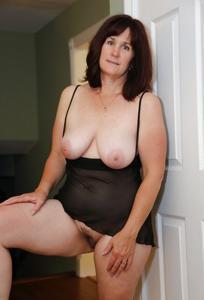 Сексуальная зрелость - фото #21