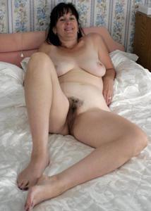 Сексуальная зрелость - фото #22