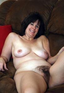 Сексуальная зрелость - фото #23