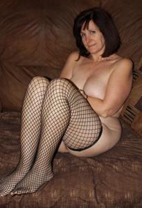 Сексуальная зрелость - фото #36