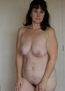 Сексуальная зрелость - фото #37