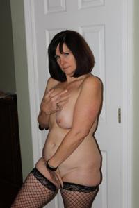 Сексуальная зрелость - фото #38
