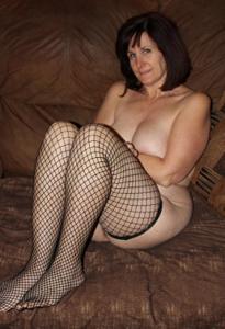 Сексуальная зрелость - фото #4