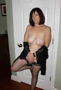 Сексуальная зрелость - фото #41