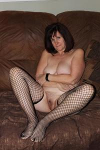 Сексуальная зрелость - фото #42