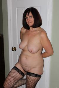 Сексуальная зрелость - фото #43