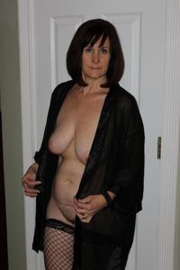 Сексуальная зрелость - фото #44