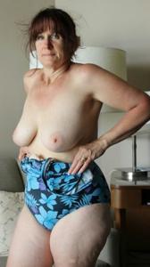 Сексуальная зрелость - фото #46