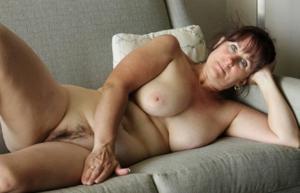 Сексуальная зрелость - фото #48
