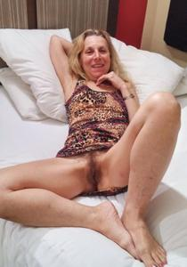 Сексуальные старушки - фото #16