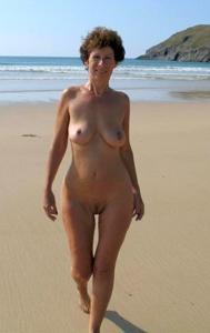 Сексуальные старушки - фото #2