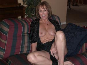Сексуальные старушки - фото #8