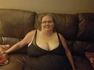 Очень жирная баба хочет - фото #5