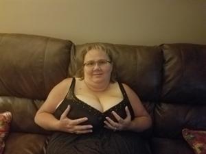 Очень жирная баба хочет - фото #7