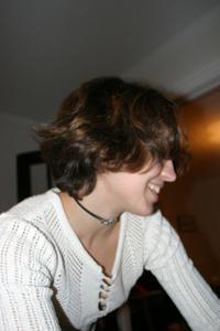 Титьки Варвары - фото #45