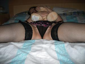 Недорогая горничная Елена - фото #41