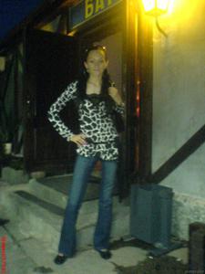 Очень худая девушка мечтает встретить любовь - фото #2