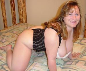О, эта грудь - фото #3