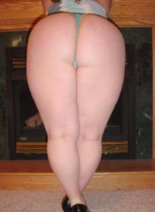 О, эта грудь - фото #6