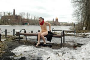 Отчаянная Наташа - фото #13
