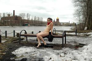 Отчаянная Наташа - фото #14