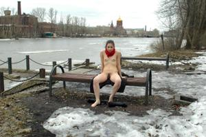 Отчаянная Наташа - фото #16