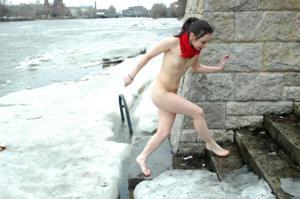 Отчаянная Наташа - фото #48