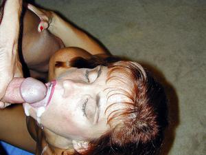 Шикарная загорелая женщина - фото #9