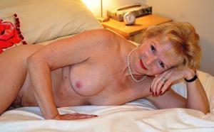 Старушка Энджи - фото #20