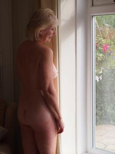 Старушка Энджи - фото #24