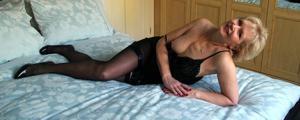 Старушка Энджи - фото #28
